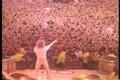Freddie Mercury Tribute Concert part9