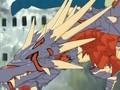 Dragon Drive Episode 16 English Dub