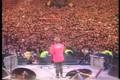 Freddie Mercury Tribute Concert part14