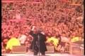 Freddie Mercury Tribute Concert part15