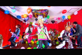 [PV] SuG - I Love Scream Party