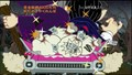 Fujimoto Miki - 080819 - Million Kazoku SP- Hide and Seek 1/3