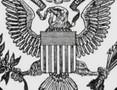 Invisibly Visible Identifying Masonic Symbols