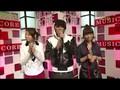 Big Bang - Last Farewell (Live)