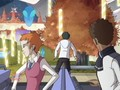 Watch Galactik football S02E06 Online For Free