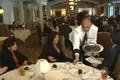 Elisa Shen - WCCNV Athena Awards - Red Carpet Event