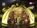Big Bang - 2008 MKMF - Scandalous Stage with Lee Hyori