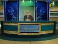 برنامج أم تصنع أمة (الحلقة 24) - الشيخ الدكتور عمر عبد الكافي