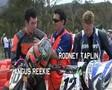 Australian Supermoto Championship