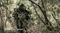 NG Inside - Die Befreiung der FARC Geiseln