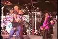 Aerosmith COUNTDOWN 1999 part4