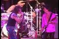 Aerosmith COUNTDOWN 1999 part6