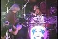 Aerosmith COUNTDOWN 1999 part8