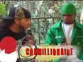 Best Hip Hop intvws of 2007