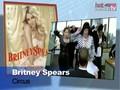 Hot Tunes: December 2, 2008