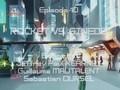 Galactik football season 2 episode 10