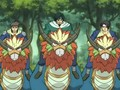 Dragon Drive Episode 20 English Dub