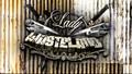 Lady Wasteland - Episode 4 - The Sludge
