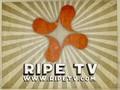 RipeTV - Picking Miss Ripe - Jana Banker