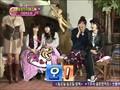 Junsu's twin brother Junho - Tell Me & U-go-girl dance