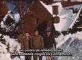La Segunda Guerra Mundial en color - La Historia Americana II - Extras