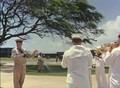 La Segunda Guerra Mundial en color - La Historia Americana II Extras