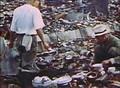 La Segunda Guerra Mundial en color - LA HISTORIA JAPONESA - Soportando lo Insoportable