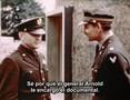 La Segunda Guerra Mundial en color - La Historia Americana I Extras