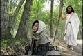 Krou ta Shao Lin ep1-2