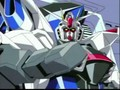 Gundam 00 Vs Gundam Seed Destiny Vs Gundam Wing