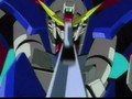 Gundam Seed Destiny Colors Of Shinn ( short  version )