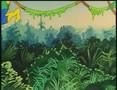 Bananamen-Izgubljeno-pleme-Tapioka