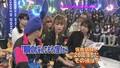20081130 Shin Domoto Kyoudai