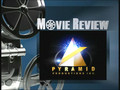 The Movie Review
