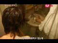 Donghae's Shower