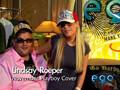Lindsay Roeper Ego Scoop Shout Out