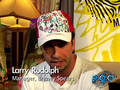 Britney Spears manager - Ego TV Shout Out