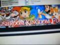 Let's Fuck with Mushroom Kingdom Fushion #1: Sing-a-long songs
