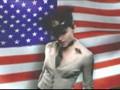 American Life (Director's Cut) Ipod Video