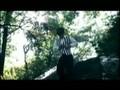 Big Bang - Oh My Friend [MV]