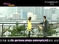 DBSG Banjun Drama - Tokyo Holiday [english subbed]