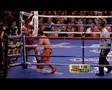 Manny v.s Oscar 6