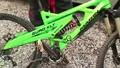 Mountain bike skills DLS 2 ep3/10