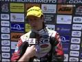 Supermoto FIM 2008 Spain