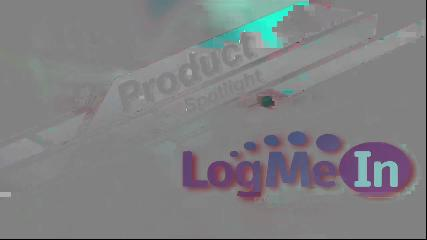 Product Spotlight: LogMeIn Suite