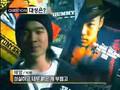 Big Bang's Documentary 2/3