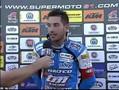 FIM.Supermoto.2008.Round04.Sardegna.Highlights.English.avi