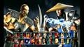 MK vs DC Online match 60fps