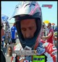 Moto Supermoto S2 2007 GP 6 Bulgaria 2007-07-22.mpg