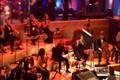 Yanni - Concert Event 2006
